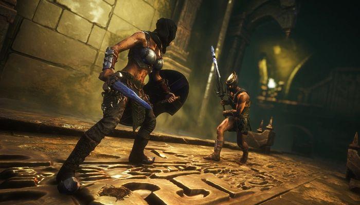 clash royale elite barbarians reddit