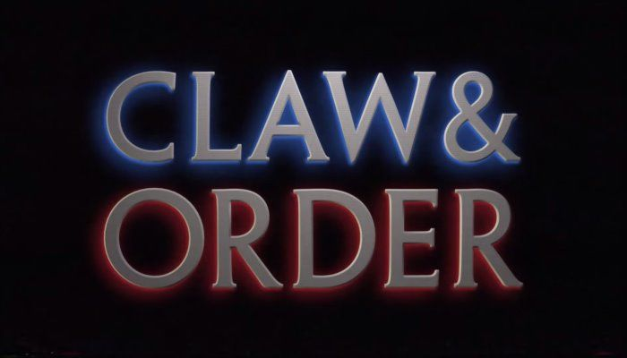 Claw & Order is a New Interactive Murder Mystery Running from May 9-24 - MMORPG.com
