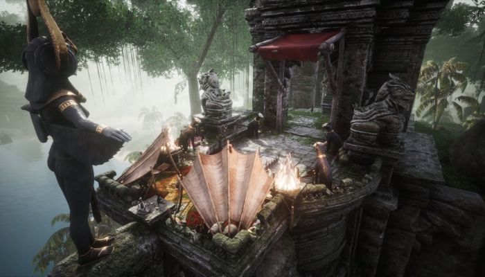 Up to 300 New Official Servers Coming in the Next Few Days - MMORPG.com