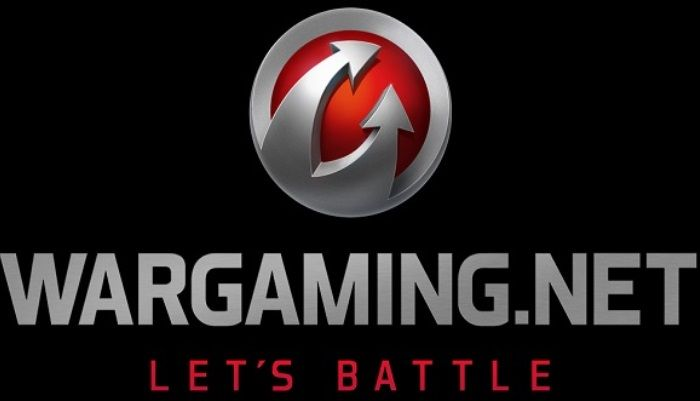 Wargaming Seattle (formerly Gas Powered Games) Rumored to be Closing - MMORPG.com