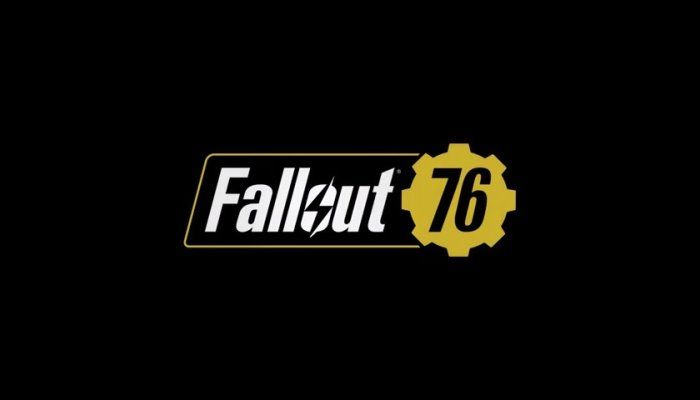 Bethesda Announces Fallout 76, the Newest Game in the Series - Fallout 4 News