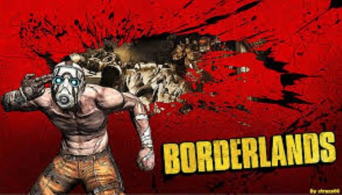 Rumor: Remastered Borderlands: Game of the Year Edition Coming to PC & Consoles
