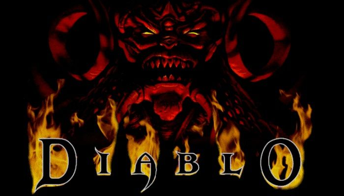 Job Posting Confirms 'Unannounced Diablo Project' - MMORPG.com