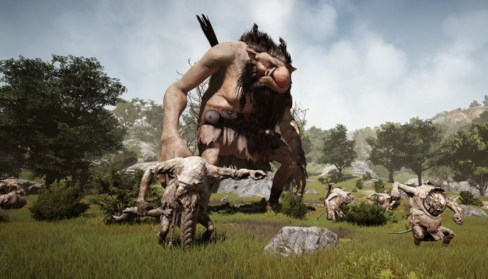 Ban Hammer Swings at Those Using Hystria Hacks & Other Cheats - Black Desert Online - MMORPG.com