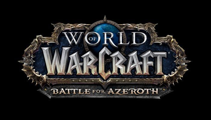 Battle for Azeroth to Launch in All Regions Simultaneously - MMORPG.com