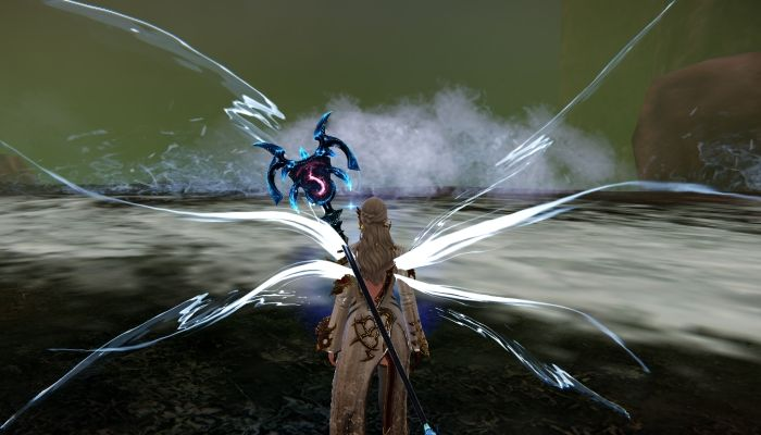 Upcoming Weekend Event to Feature Hourly Giveaways Throughout - Riders of Icarus News