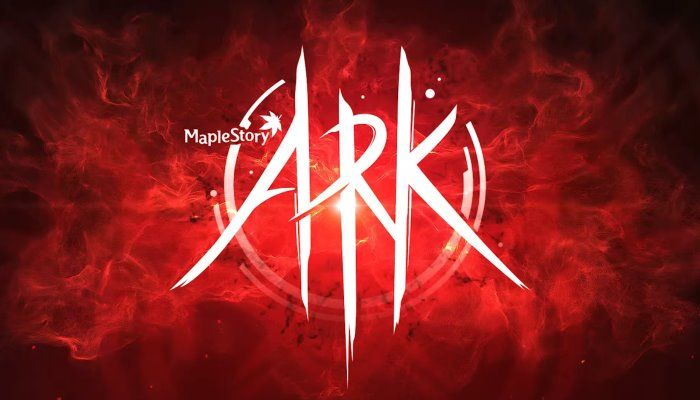 Summer Updates to Introduce a New Character Named 'Ark'