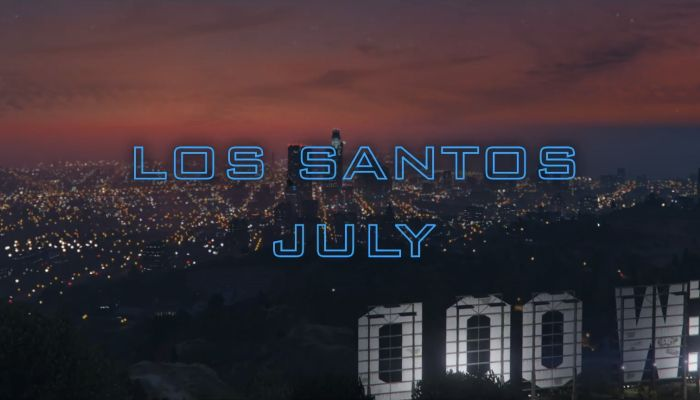 Nightclubs Coming to Los Santos in July - Grand Theft Auto Online News