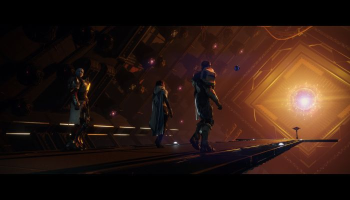 Crucible  Updates & Prestige Raid Lairs Coming in Update 1.2.3 - Destiny 2 News