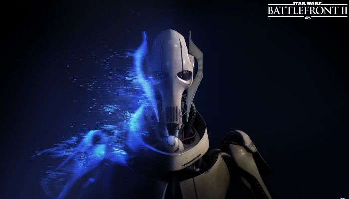 General Grievous & Obi-Wan Kenobi to ARrive in Fall 2018 - MMORPG.com