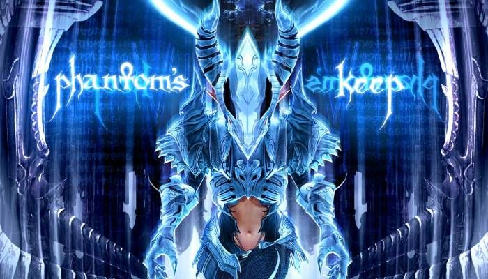 TERA - Phantom's Keep Update to Hit PC Servers on July 12th