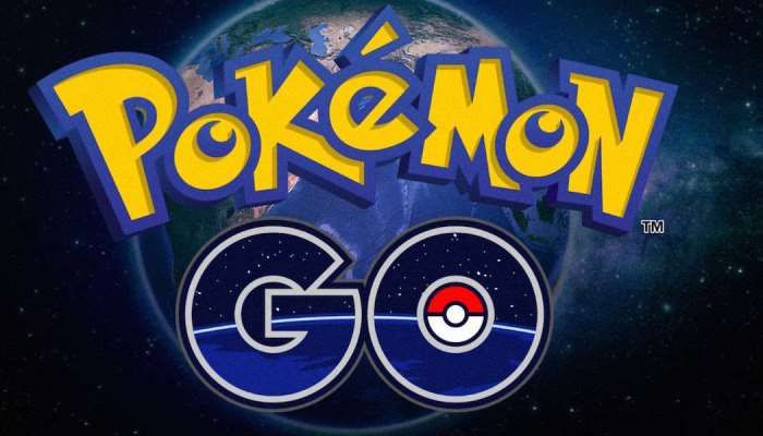 Speaking of Niantic....Pokemon Go Has Generated $1.8 BILLION Since Launch