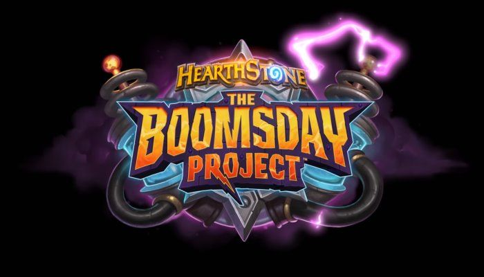 Next Expansion Named The Boomsday Project & Returns to Mechs - MMORPG.com