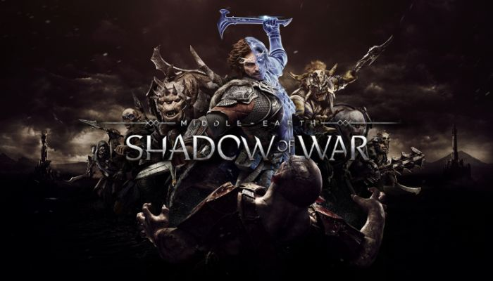 Middle-earth: Shadow of War - Microtransactions Are Gone & Big Improvements Arrive