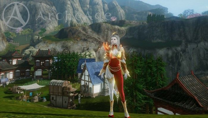 Merv Lee Kwai Takes to the AA Forum to Reassure the Community - ArcheAge News