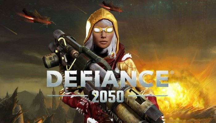 Updated Roadmap Includes New Classes Over the Coming Months - Defiance 2050 News