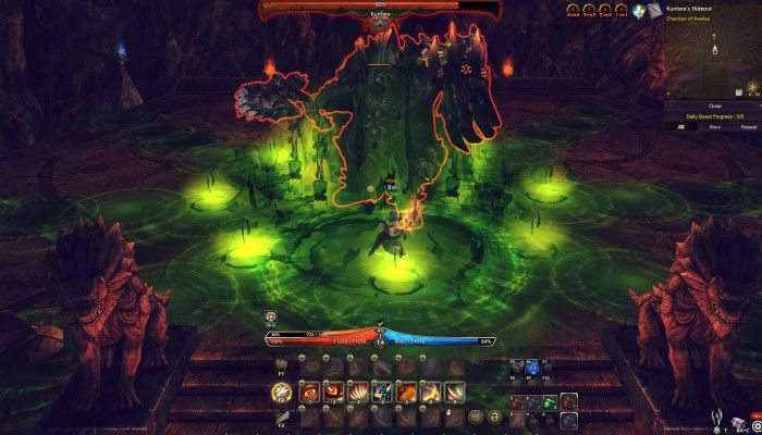 Early Access Delayed to August 2nd - MMORPG.com