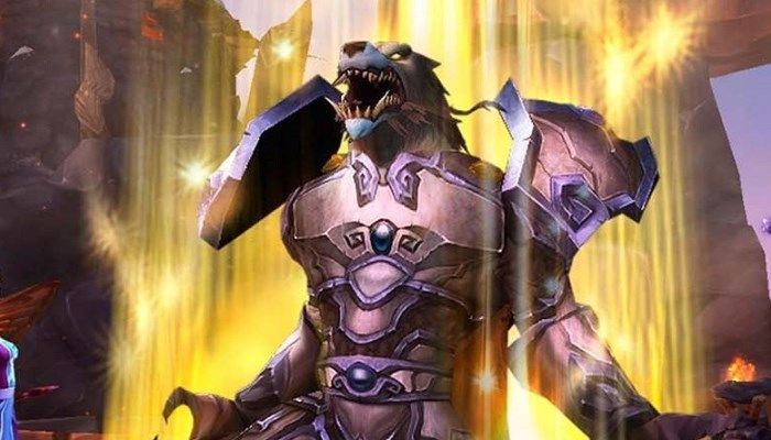 World of Warcraft - Blizzard will Fix the Leveling Pace...Once Devs Know Where the Issue Is
