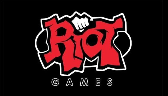Riot Leader was 'Being Playful' with His 'Should We Build an MMO' Tweet