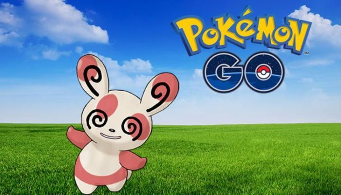 Pokemon Go - PvP Mode Will Be Coming By the End of the Year