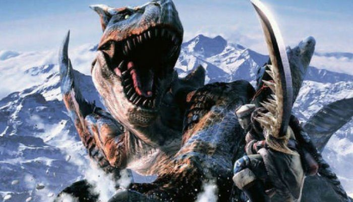 Steam Numbers Show MHW's Massive Success - It's Steam's Biggest Game So Far in 2018