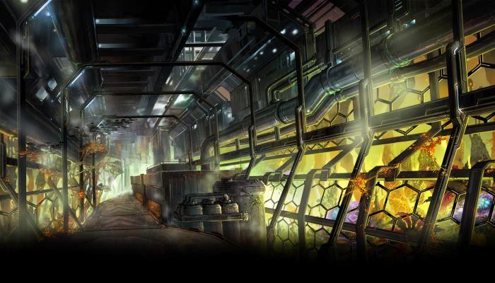 Champions of Titan Enters Open Beta on Steam & Through IDC