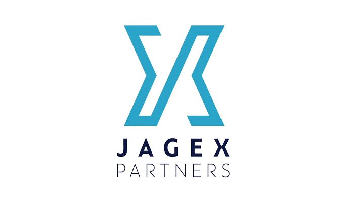 Jagex Forms Publishing Arm as RuneScape Crosses the $1B in Lifetime Revenue Mark