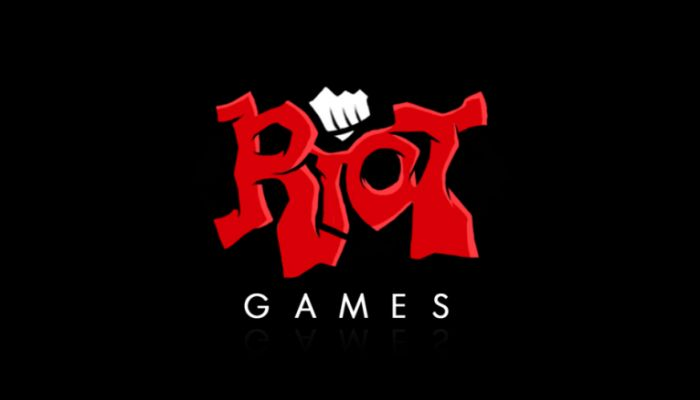 Riot - How We're Moving Forward to Change the 'Cultural DNA'