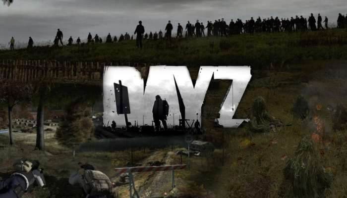 DayZ is Now Available on XBox Game Preview - DayZ News