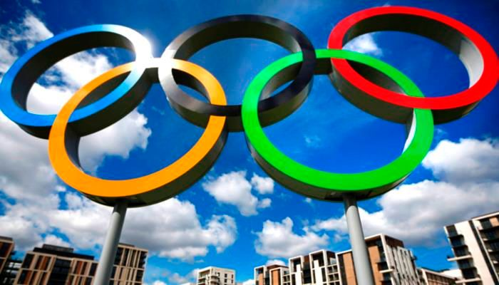 Esports & the Olympics Unlikely - 'So-Called Killer Games Are Contrary to Olympic Values'