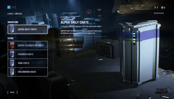 Is EA Ready to Go to Court in Belgium Over Lootboxes?