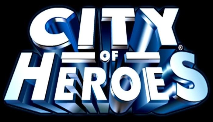 RUMOR: City of Heroes & WildStar Closures - An Alternate Viewpoint from the Inside
