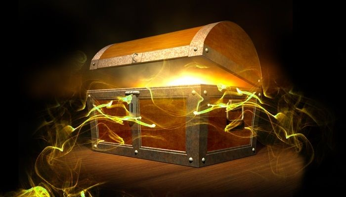 15 EU Gambling Regulators & 1 US State Band Together to Tackle Loot Box Issues