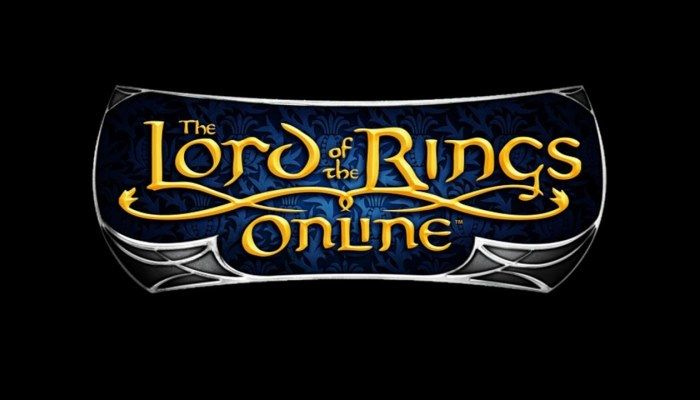 Rest Easy, Middle-earthers, Lord of the Rings Online Isn't Going Anywhere