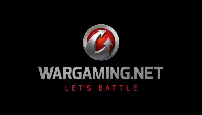 Wargaming Opens UK Studio to Create a New MMO
