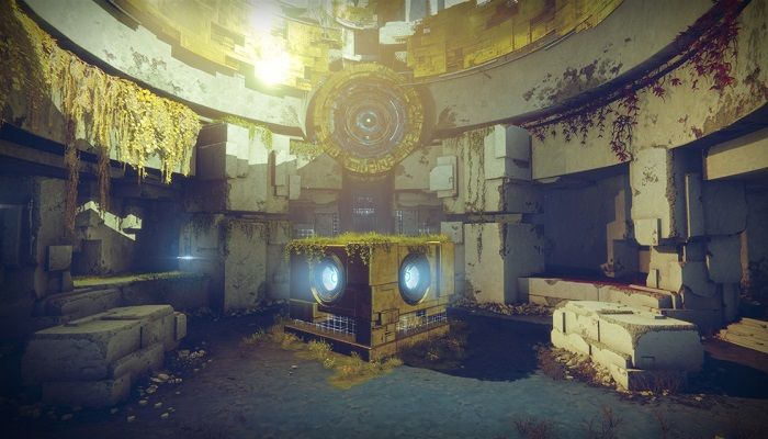 This Week in Destiny 2 Recaps the Last Wish Raid & the New Breakthrough Game Mode - MMORPG.com