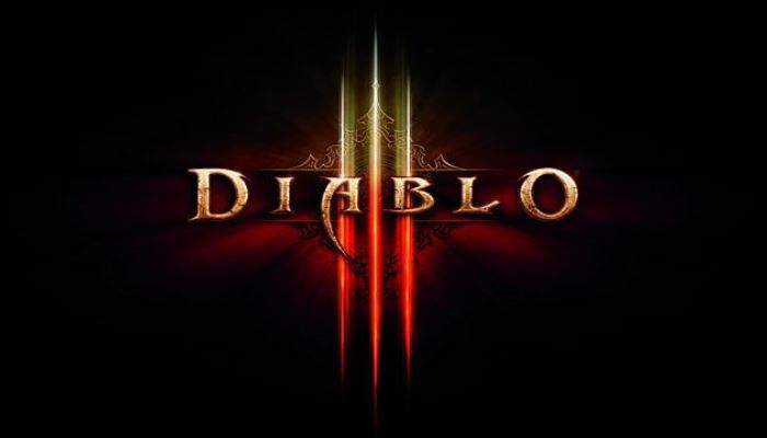 Diablo Animated Series for Netflix Leaked by Hellboy Series Screenwriter - MMORPG.com