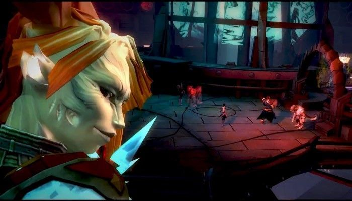 UPDATED: ArenaNet Stops Gem Purchases in Belgium 'In Order to Conform to Belgian Law'