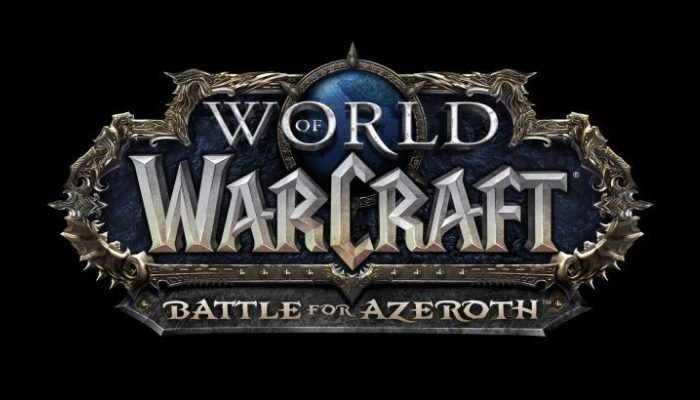 World of Warcraft Generates $161M in August, Surpasses League of Legends