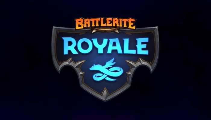 Battlerite Royale Enters Early Access on Steam - Get Started for $19.99