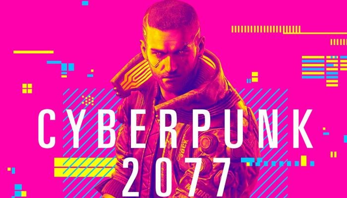 CD Projekt Red Wants to 'Change the Game Industry' with Cyberpunk 2077