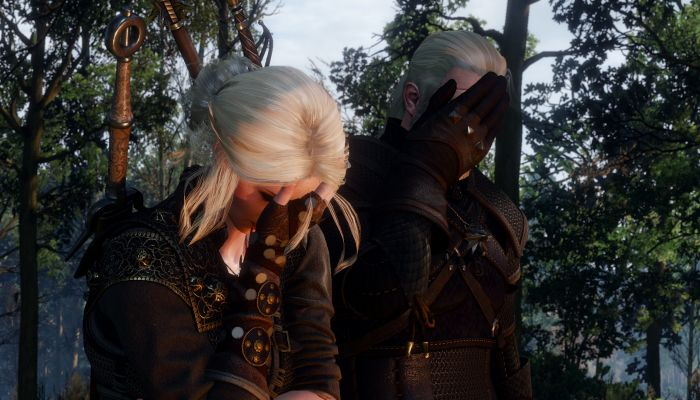 Witcher Novelist Demanding $16M in Royalties from CD Projekt Red - MMORPG.com
