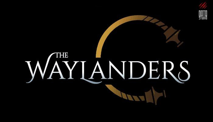 The Waylanders RPG Heads to KickStarter with Mike Laidlaw as Narrative Consultant