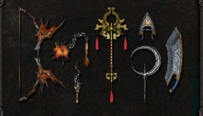 Blizzard Sending Diablo 3 Players Off on a Virtual & Real World Scavenger Hunt