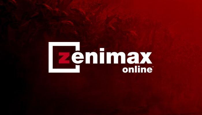 Zenimax Job Posting Hints at an MMO in Development Based On an 'Exciting New IP'