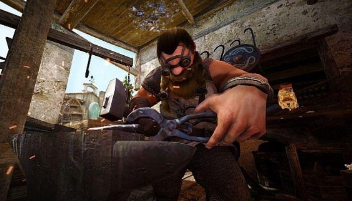 Latest Black Desert Online Ban Wave Removes 301 Accounts - MMORPG com