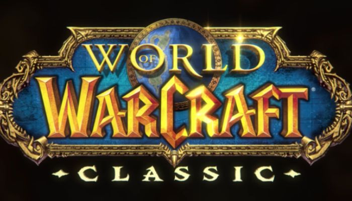 Blizzard Expands on World of Warcraft: Classic Blizzcon Demo Expectations