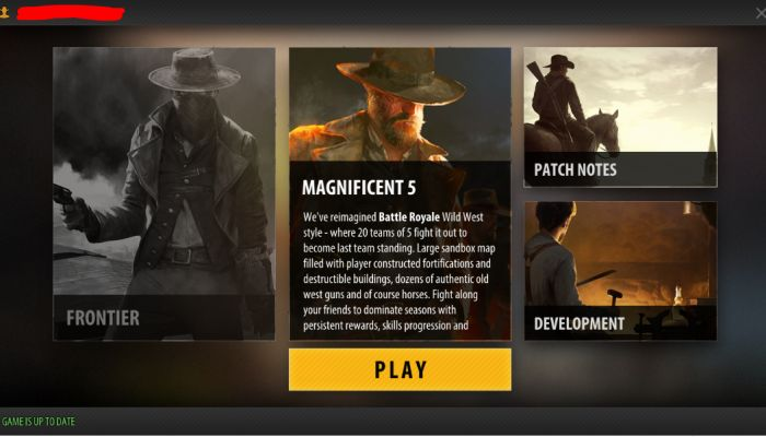 After Months of Silence, Wild West Online Revives as a 2-Piece F2P Title - Wild West Online News