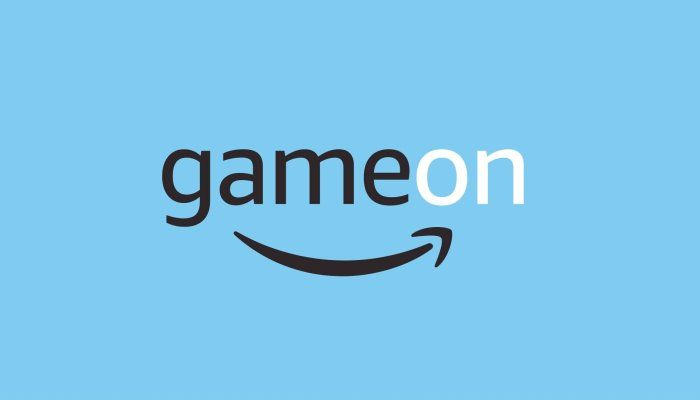 Amazon's GameOn Adds Twitch Extension to Help Create Quick & Easy Tournaments