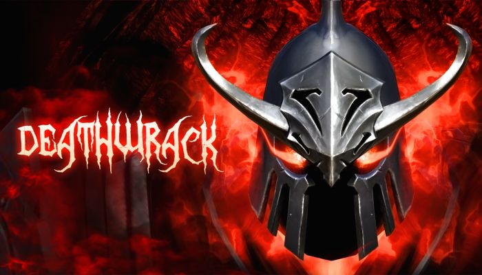 Deathwrack Update Launches for TERA Console Players